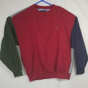 Men's, Tommy Hilfiger Pullover Sweater